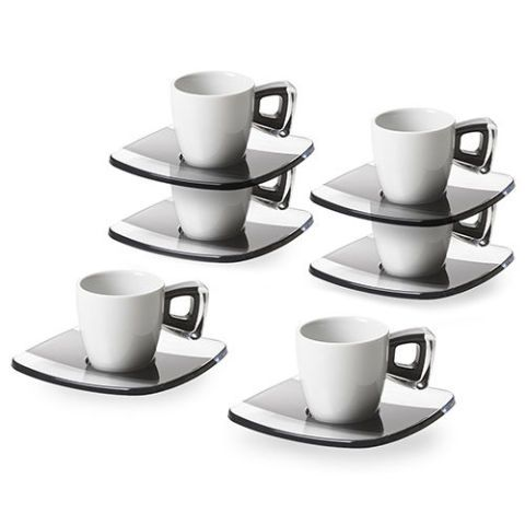 15 Best Espresso Cups To Buy In 2018 Unique Espresso