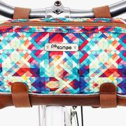 bike-bags-po-campo
