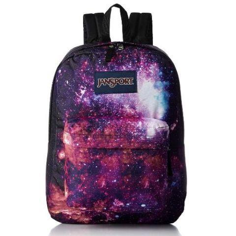 20 Best Backpacks For Kids In 2018 Cool Kids Backpacks