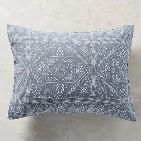 10 Best Pillow Shams For 2018 Top Sham Pillow Covers For