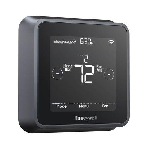 Honeywell Lyric T5 Touchscreen Thermostat