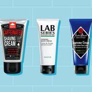 mens-shaving-cream