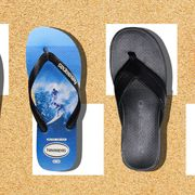 mens-sandals-flip-flops
