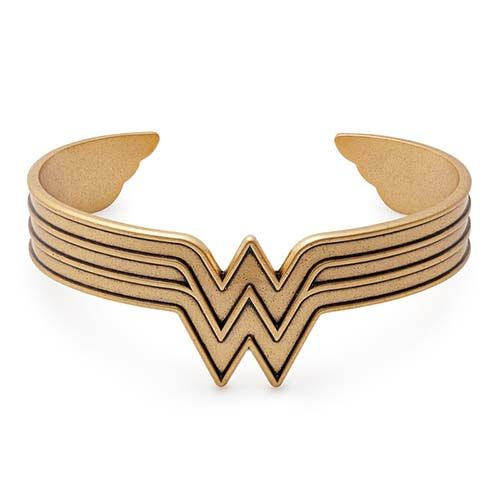 "<p><strong data-redactor-tag=""strong"" data-verified=""redactor""><em data-redactor-tag=""em"" data-verified=""redactor"">$48</em></strong> <a href=""http://www.alexandani.com/bracelets/wonder-woman-cuff.html"" target=""_blank"" class=""slide-buy--button"" data-tracking-id=""recirc-text-link"">BUY NOW</a></p><p>Mix-and-match or go solo and bold with this cuff bracelet from Alex and Ani's new line of Wonder Woman jewelry. It'll imbue you with a little extra strength on those days you really need it!</p><p><strong data-redactor-tag=""strong"" data-verified=""redactor"">More: </strong><a href=""http://www.bestproducts.com/lifestyle/g2864/new-wonder-woman-halloween-costumes-gal-gadot/"" target=""_blank"" data-tracking-id=""recirc-text-link"">How to Dress Like Gal Gadot's Wonder Woman for Halloween</a><br></p>"