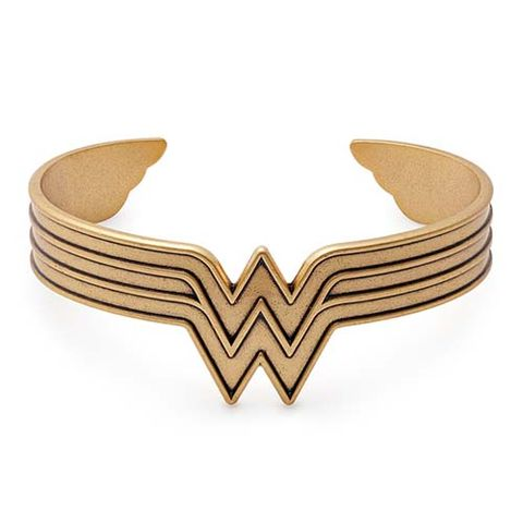 "<p><strong data-redactor-tag=""strong"" data-verified=""redactor""><em data-redactor-tag=""em"" data-verified=""redactor"">$48</em></strong> <a href=""http://www.alexandani.com/bracelets/wonder-woman-cuff.html"" target=""_blank"" class=""slide-buy--button"" data-tracking-id=""recirc-text-link"">BUY NOW</a></p><p>Mix-and-match or go solo and bold with this cuff bracelet from Alex and Ani's new line of Wonder Woman jewelry. It'll imbue you with a little extra strength on those days you really need it!</p><p><strong data-redactor-tag=""strong"" data-verified=""redactor"">More:&nbsp;</strong><a href=""http://www.bestproducts.com/lifestyle/g2864/new-wonder-woman-halloween-costumes-gal-gadot/"" target=""_blank"" data-tracking-id=""recirc-text-link"">How to Dress Like Gal Gadot's Wonder Woman for Halloween</a><br></p>"