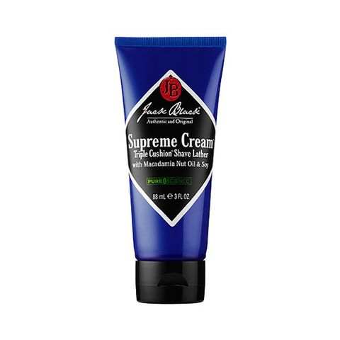 best-shaving-cream-for-men