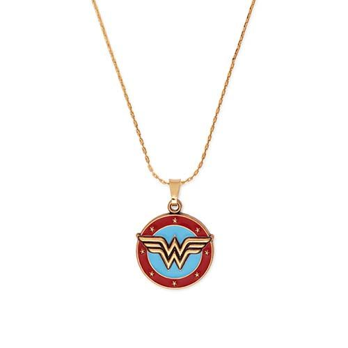 "<p><strong data-redactor-tag=""strong"" data-verified=""redactor""><em data-redactor-tag=""em"" data-verified=""redactor"">$39</em></strong> <a href=""http://www.alexandani.com/collections/wonder-woman/wonder-woman-expandable-necklace.html?referrer_sku=super-AS17WW01RG"" target=""_blank"" class=""slide-buy--button"" data-tracking-id=""recirc-text-link"">BUY NOW</a></p><p>If the cuff is a little too bold, go for this colorful charm necklace with a vintage <em data-redactor-tag=""em"" data-verified=""redactor"">Wonder Woman</em> color scheme.  </p>"