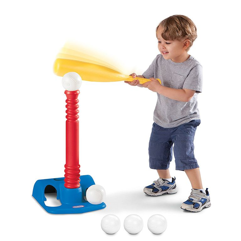 100 Best Outdoor Toys for 2018 - Top Rated Outdoor Toys ...