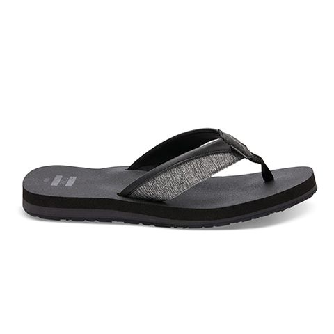 eb08b3c9480 9 Best Mens Flip Flops for 2018 - Fashionable Yet Cheap Flip Flops ...