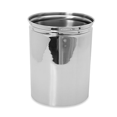 13 Cheap Stainless Steel Trash Cans 2018 Best Stainless