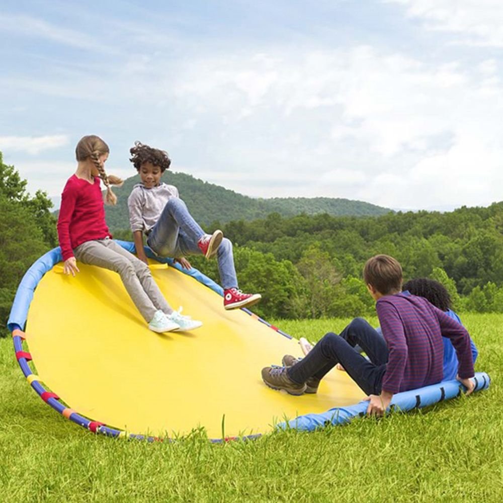 - 100 Best Outdoor Toys For 2018 - Top Rated Outdoor Toys For Kids