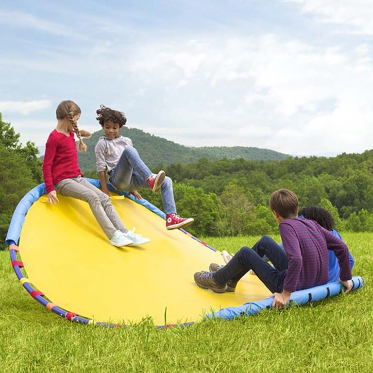 10 And Up For Outdoor Toys : Best outdoor toys for top rated