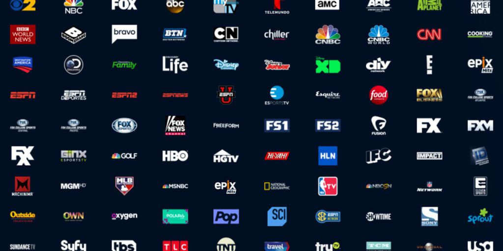 playstation vue review  price  u0026 plans