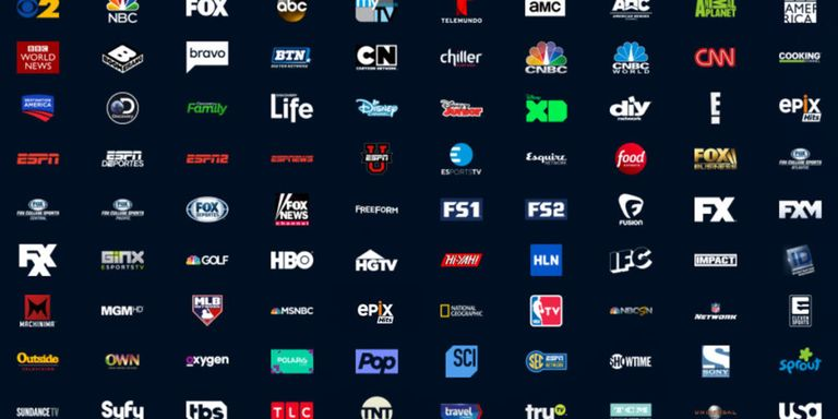 Playstation Vue Review Price Amp Plans What To Know About