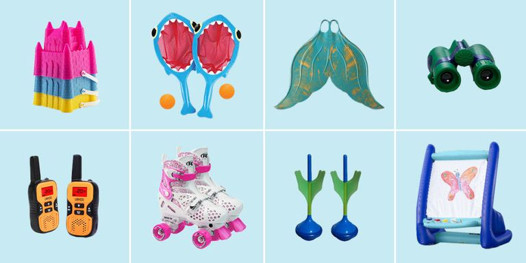outdoor summer toys - Fun Pictures For Kids