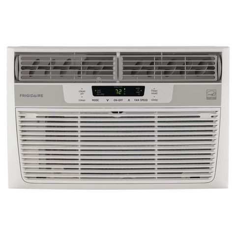 Frigidaire FFRE0633S1 Air Conditioner