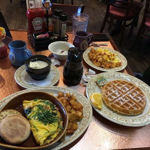 Dish, Food, Cuisine, Meal, Breakfast, Brunch, Ingredient, Full breakfast, Lunch, Comfort food,