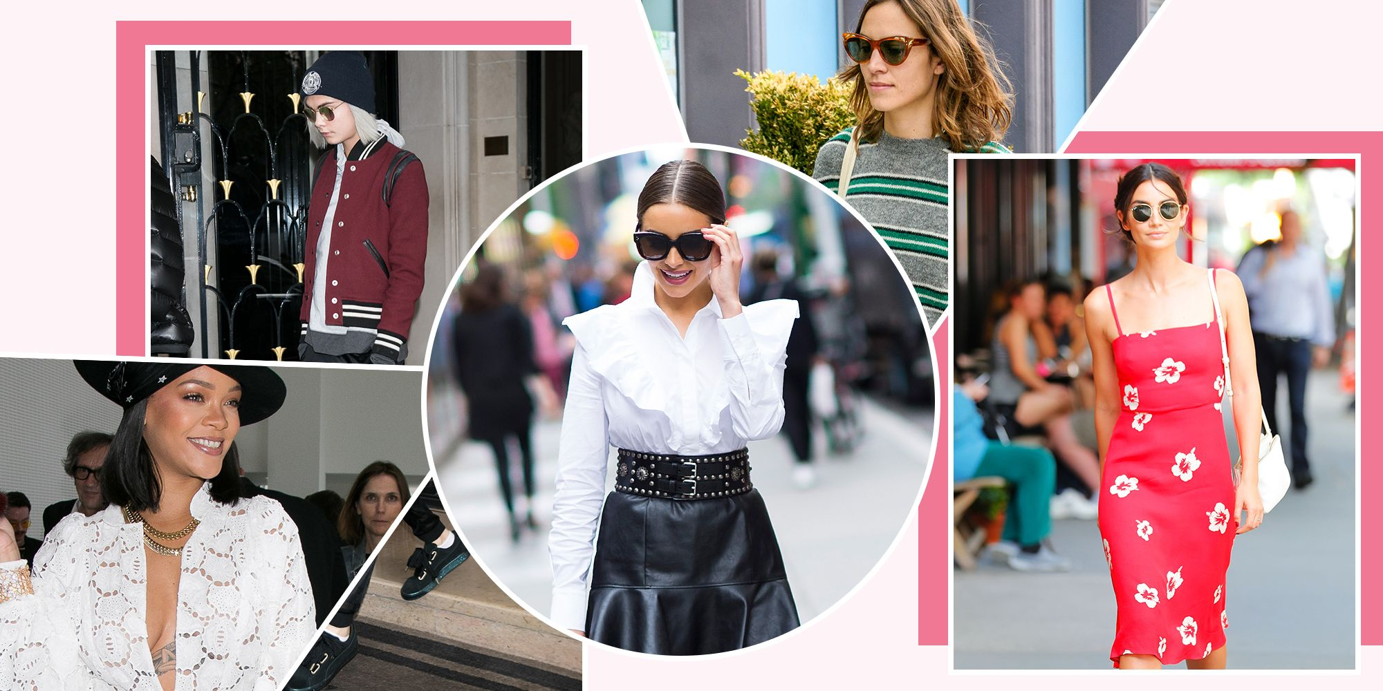 Best Affordable Celebrity Fashion , How to Dress like A Celebrity