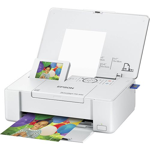 The Best Photo Printers in 2018 - Top-Rated Photo Printers