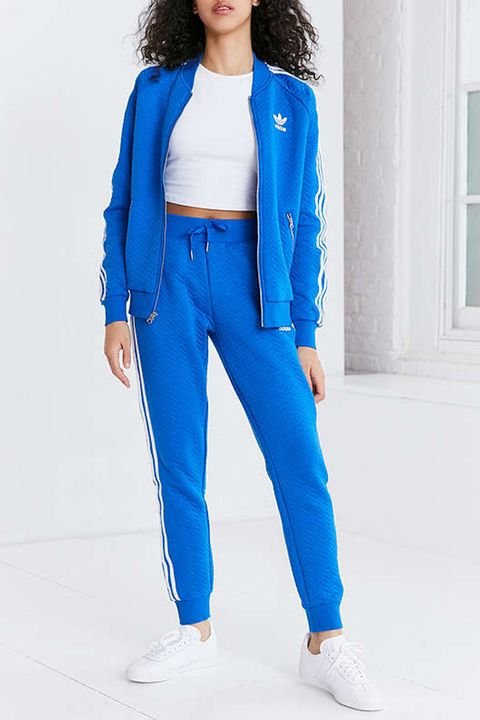 9 Best Womens Tracksuits For 2018 Designer Tracksuit