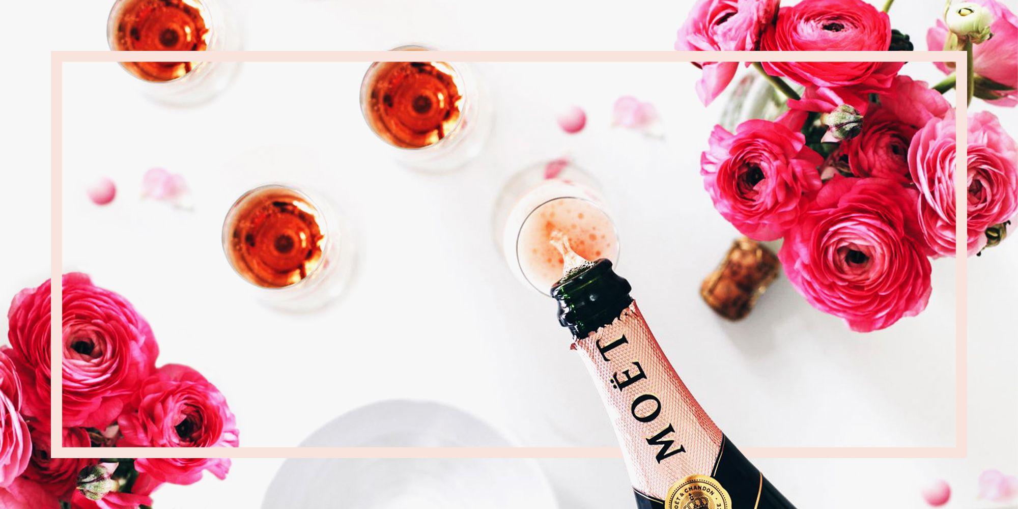 11 Best Mini Wine & Champagne Bottles in 2018 - Cute Mini Wine ...