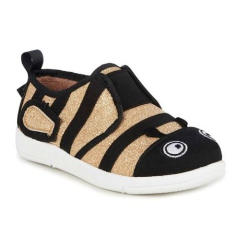 15 Best Kids Shoes for Boys and Girls