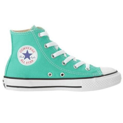 ee1795a6aa5b 15 Best Kids Shoes for Boys and Girls 2018 - Cute and Comfy Shoes ...