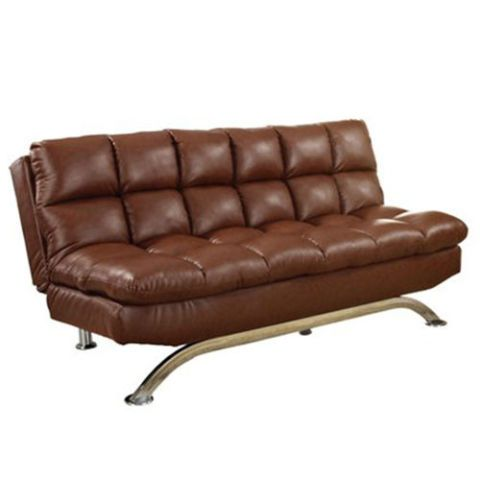 Terrific 10 Best Futons And Sofa Beds 2018 Stylish Futons That Cjindustries Chair Design For Home Cjindustriesco
