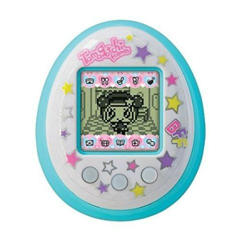 '90s Toys Available Today Tamagotchi