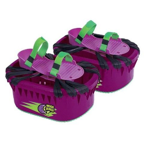 '90s Toys Available Today Moon Shoes
