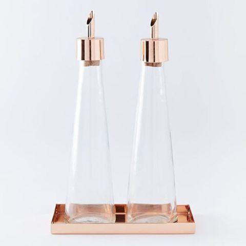 20 Best Copper Kitchen Accessories for 2018 - Unique Copper