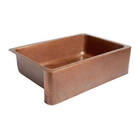 20 Best Copper Kitchen Accessories For 2018 Unique Copper Utensils Appliances