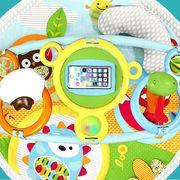 baby-activity-mat