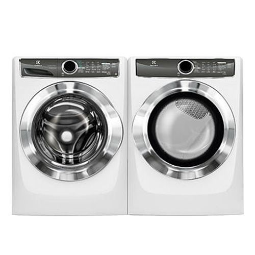 "<p><strong data-redactor-tag=""strong"" data-verified=""redactor""><em data-redactor-tag=""em"" data-verified=""redactor"">$1,734</em></strong> <a href=""http://www.sears.com/electrolux-4.4-cu-ft-front-load-perfect-steam-8482/p-026CO88647112B"" target=""_blank"" class=""slide-buy--button"" data-tracking-id=""recirc-text-link"">BUY NOW</a></p><p><strong data-redactor-tag=""strong"" data-verified=""redactor"">Best for Speedy Functions</strong></p><p><strong data-redactor-tag=""strong"" data-verified=""redactor"">Washer:</strong></p><p>·&nbsp&#x3B;<span class=""redactor-invisible-space"" data-redactor-tag=""span"" data-redactor-class=""redactor-invisible-space"" data-verified=""redactor"">4.4-cubic-foot capacity<br>·<span class=""redactor-invisible-space"" data-redactor-tag=""span"" data-redactor-class=""redactor-invisible-space"" data-verified=""redactor""> 15-minute wash cycle for super quick loads </span><br>·<span class=""redactor-invisible-space"" data-redactor-tag=""span"" data-redactor-class=""redactor-invisible-space"" data-verified=""redactor""> Perfect Steam&nbsp&#x3B;and&nbsp&#x3B;sanitize settings&nbsp&#x3B;get&nbsp&#x3B;deep into stains and odors&nbsp&#x3B;<br></span>·<span class=""redactor-invisible-space"" data-redactor-tag=""span"" data-redactor-class=""redactor-invisible-space"" data-verified=""redactor""> SmartBoost Technology pre-mixes water and detergent to keep your clothes from getting soap stains<br>·&nbsp&#x3B;<span class=""redactor-invisible-space"" data-verified=""redactor"" data-redactor-tag=""span"" data-redactor-class=""redactor-invisible-space"">StainSoak&nbsp&#x3B;setting eliminates the need to pre-treat clothes<br>·&nbsp&#x3B;<span class=""redactor-invisible-space"" data-verified=""redactor"" data-redactor-tag=""span"" data-redactor-class=""redactor-invisible-space"">Features an option that allows you to clean the washer itself without lifting a finger (besides pressing the button!)</span></span><br></span></span></p><p><span class=""redactor-invisible-space"" data-redactor-tag=""span"" data-redactor-class=""redactor-invisible-space"" data-verified=""redactor""><span class=""redactor-invisible-space"" data-redactor-tag=""span"" data-redactor-class=""redactor-invisible-space"" data-verified=""redactor""><strong data-redactor-tag=""strong"" data-verified=""redactor"">Dryer:</strong></span></span></p><p><span class=""redactor-invisible-space"" data-redactor-tag=""span"" data-redactor-class=""redactor-invisible-space"" data-verified=""redactor"">· 8-cubic-foot capacity, a solid size for a family that produces a lot of laundry<br>·<span class=""redactor-invisible-space"" data-verified=""redactor"" data-redactor-tag=""span"" data-redactor-class=""redactor-invisible-space""> LED display and internal lighting make&nbsp&#x3B;it easy to read settings and find those missing socks you always lose in the back of the machine</span><br>·<span class=""redactor-invisible-space"" data-redactor-tag=""span"" data-redactor-class=""redactor-invisible-space"" data-verified=""redactor""> Perfect Steam Wrinkle Release cycle quickly removes tough wrinkles<br></span>· 15-minute fast-dry feature works quickly and effectively on small items or damp towels<span class=""redactor-invisible-space"" data-redactor-tag=""span"" data-redactor-class=""redactor-invisible-space"" data-verified=""redactor""><br></span>·<span class=""redactor-invisible-space"" data-redactor-tag=""span"" data-redactor-class=""redactor-invisible-space"" data-verified=""redactor"">&nbsp&#x3B;Nine&nbsp&#x3B;temperature and cycle options account&nbsp&#x3B;for a variety of fabric types</span></span></p><p><span class=""redactor-invisible-space"" data-redactor-tag=""span"" data-redactor-class=""redactor-invisible-space"" data-verified=""redactor""><span class=""redactor-invisible-space"" data-redactor-tag=""span"" data-redactor-class=""redactor-invisible-space"" data-verified=""redactor""><strong data-redactor-tag=""strong"" data-verified=""redactor"">More:</strong> <a href=""http://www.bestproducts.com/appliances/g276/front-and-top-loading-washing-machines/"" target=""_blank"" data-tracking-id=""recirc-text-link"">14 Top-Rated Front- and Top- Loading Washing Machines</a></span></span></p>"