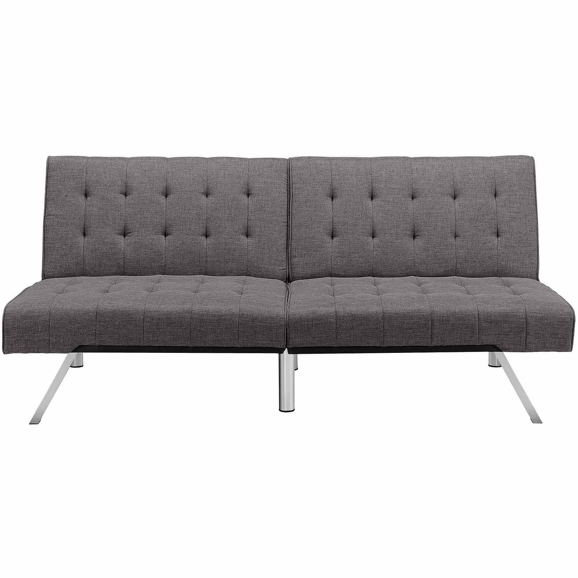 ltd less ikea sizes mattress futon unique in futons amp of elegant for size beds recalls all sofa mattresses