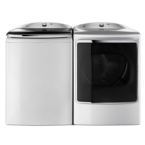 8 Best Washer And Dryer Set Reviews In 2018 Washer Dryer