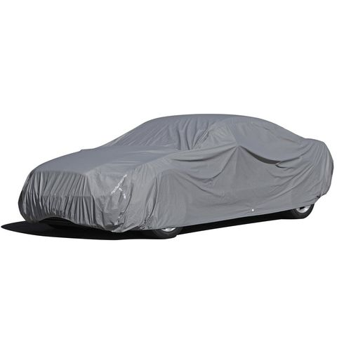 OxGord Executive Storm-Proof Car Cover