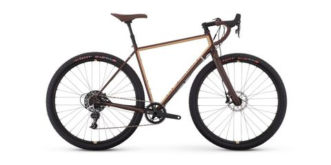 Raleigh Stuntman 2017 Cyclocross Bike