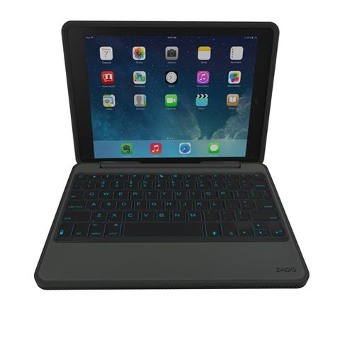 6 Best Ipad Keyboard Cases For 2018 Top Rated Keyboards