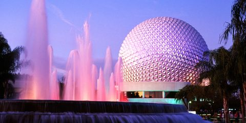 disney-world-theme-parks