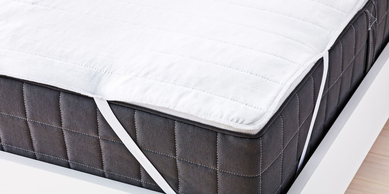 10 Best Mattress Protectors 2018 Waterproof Mattress Protectors