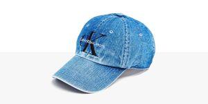 mens-baseball-hats