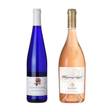 aerin-lauder-wines