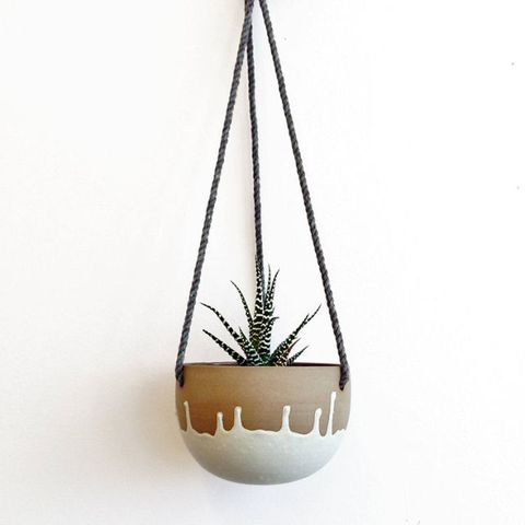 Parceline Small Plant Hanger