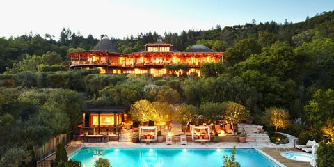 Napa Valley Hotels >> 7 Best Napa Valley Hotels Top Rated Places To Stay In Napa