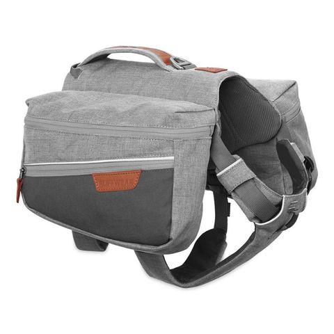 Ruffwear Commuter Rucksack Dog Backpack
