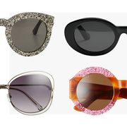 designer-sunglasses
