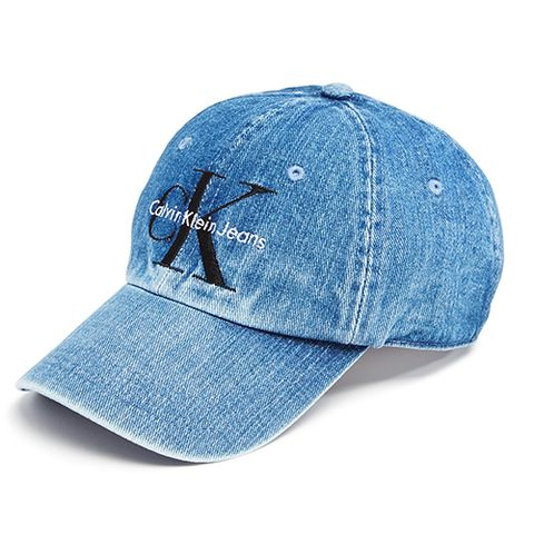 10 Best Baseball Caps for Men in 2018 - Cool Men s Baseball Hats ab6f4b7ae93