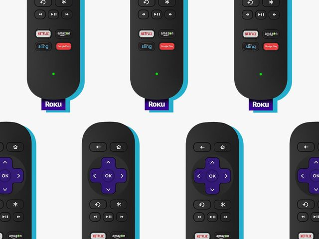 Best Roku of 2019 - Which Roku Streaming Device Should You Buy?