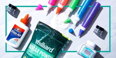 glitter-slime-how-to